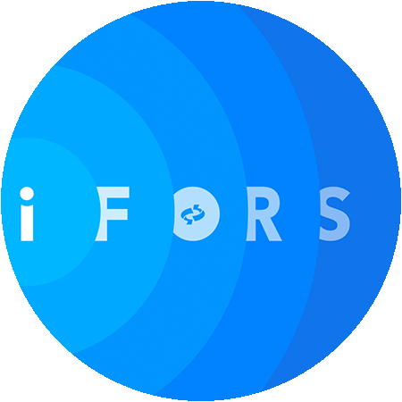 //i.fors.ru/wp-content/uploads/2018/04/about_new.png